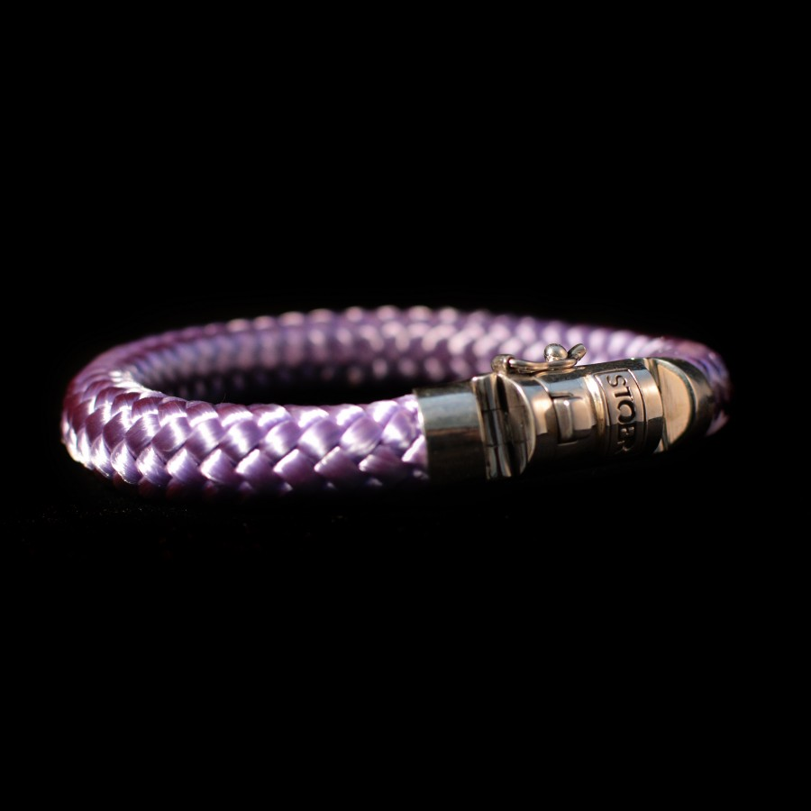 Nautic 10mm Lilac